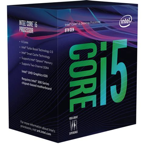 intel i5 8600k 8th intel 39 s 8th kaby lake r launched cannonlake and