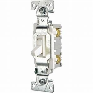 Chamberlain Remote Light Switch-wslcev