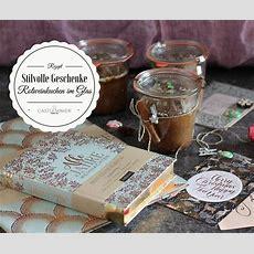 Castlemaker Lifestyleblog  Zeit Für Geschenke Edition