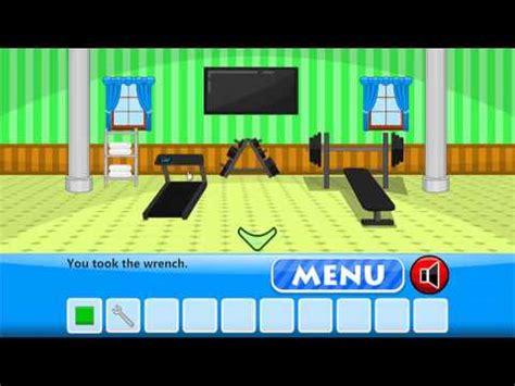hooda escape math mansion walkthrough youtube