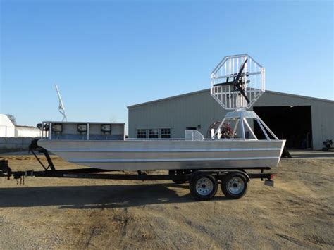 Bowfishing Boat Hulls by Bowfishing Rednecks And Boats On