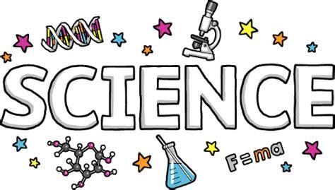 Science Equipment  Labworks Blog