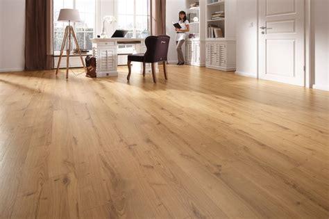 laminatboden laminate flooring schulte r 228 ume laminatboden 200 v stab eiche rustikal