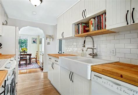 butcher block countertops pros and cons butcher block countertops pros and cons bob vila