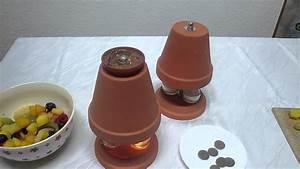 Ofen Selber Bauen : geschenkidee schokoladen ofen selbst bauen in 90 sek ~ A.2002-acura-tl-radio.info Haus und Dekorationen