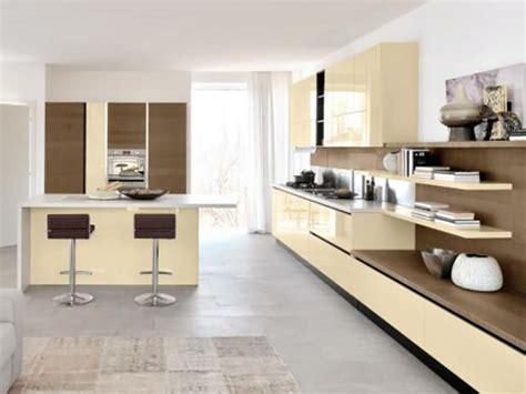 15 modèles de cuisine design italien signés cucinelube