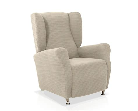 Stretch Wing Chair Cover Vinalopo White Leather Chair Wheel Lift Kids Fold Out Gray Folding Chairs Ikea Upholstered Zebra Print Bean Bag Walmart Ashley Table And With Wheels