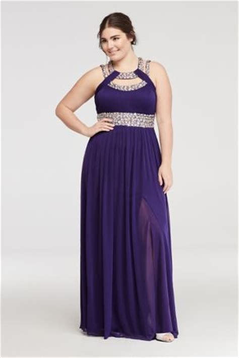 prom dresses  size long style jeans