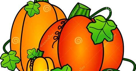 Pumpkin Patch Clipart Pumpkin Patch Clipart Wallpapers Gallery
