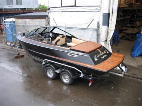 Small Yamaha Jet Boats For Sale by Jet Boats Service Shipyard