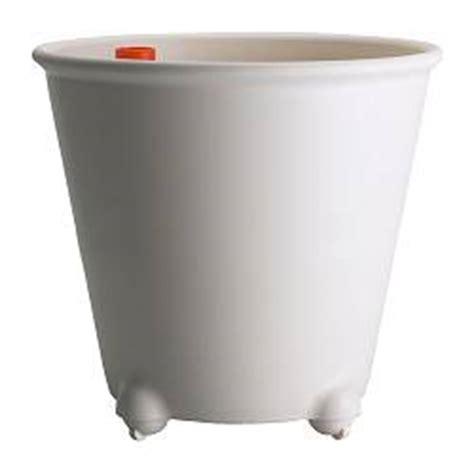 pots avec r 233 servoir pots pour fleurs faciles 224 cultiver