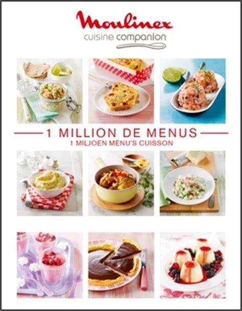cuisine chauffant magimix livre recette pour multifonction