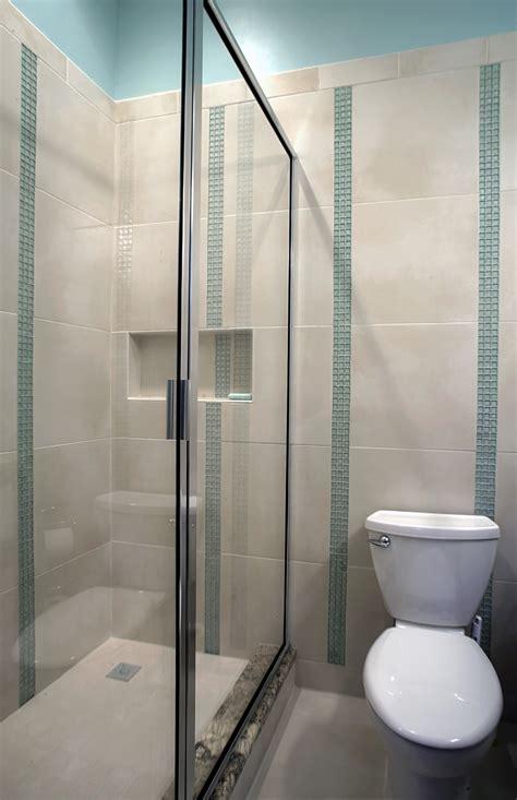 bathroom designs ideas  small spaces   amazing