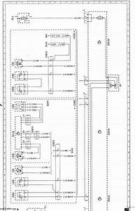 Home Pressure Switch Wiring Diagram