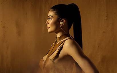 4k Jenner Kylie Wallpapers Balmain 5k Kyliejenner