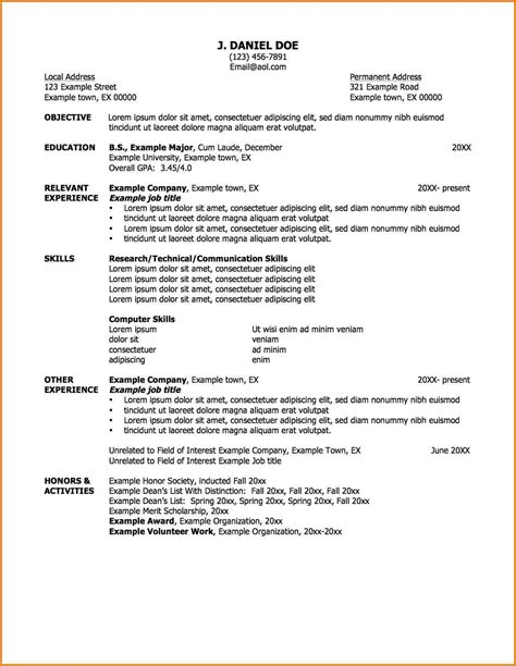 pet sitter resume cover letter sap basis resume 3 years