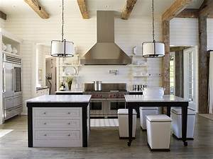 white paint colors 5 favorites for shiplap the harper house With what kind of paint to use on kitchen cabinets for extra large kitchen wall art