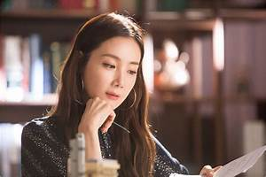 Beauty And Skin Care Tips From 7 Korean Drama Actresses