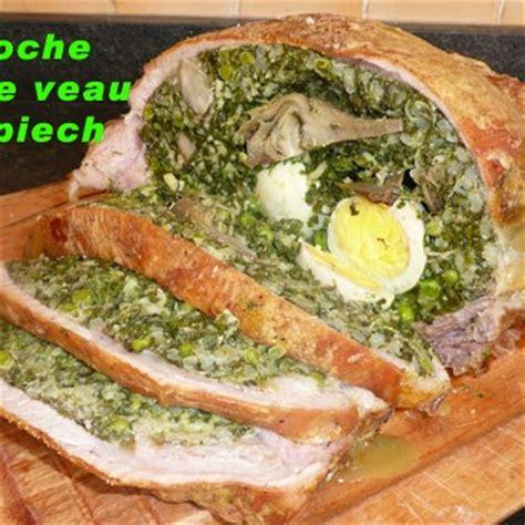 cuisine nicoise les vraies recettes de la cuisine niçoise