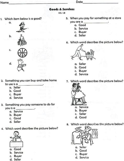 1st grade social studies worksheets the world is our
