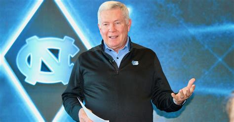 Phil Steele reveals preseason ACC Coastal champion pick