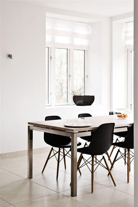L'univers des chaises Eames   guten morgwen