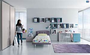 teenager39s rooms With picture of bedrooms for teenagers