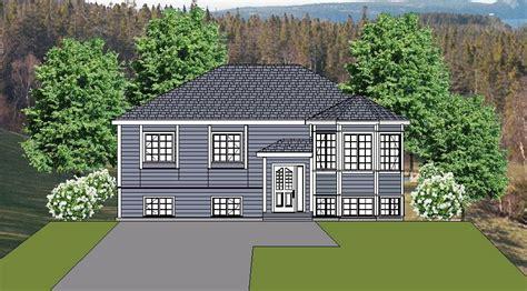 homes design house plan reasonable house plans