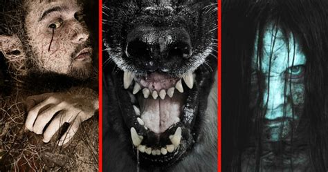 scariest horror movies coming  year movieweb