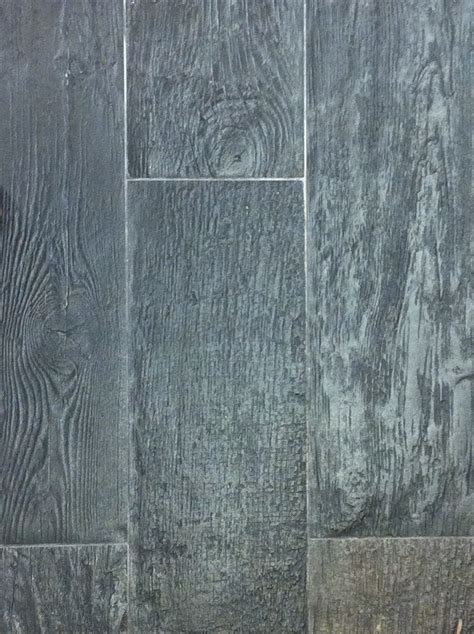 wood grain ceramic tile parquet flooring