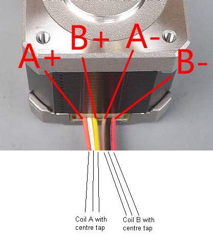 Arduino Slow Down Stepper Motor Speed Using