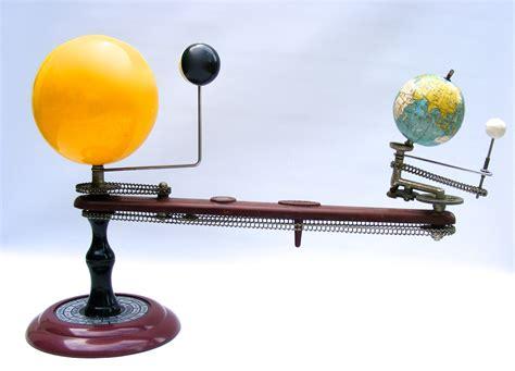 C 1940s Vintage Scientific Instrument Trippensee Tellurian