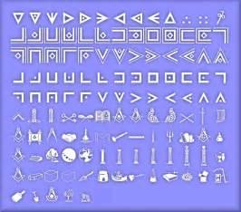 Freemason Masonic Symbols and Meaning