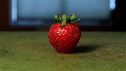 Strawberry Pancakes Recipe Juicy Fruit Batter Trim