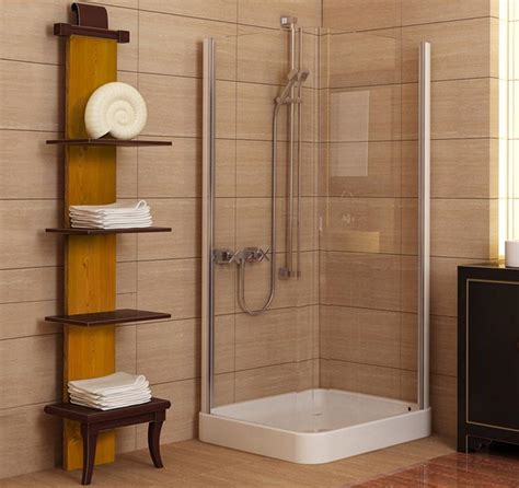 room bathroom ideas of bathroom tile 15 inspiring design ideas design room in