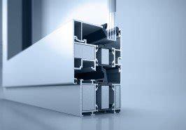 Fenster Heroal by Fenstersysteme Energieeffizienz Kosteneffizienz Vereint