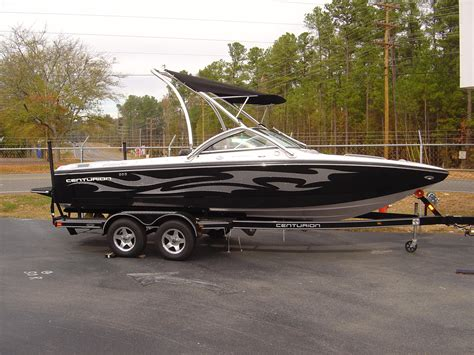 Boatsales Skicraft by 100 The 2011 Mastercraft X 35 Is A 23 5 Ft V Drive