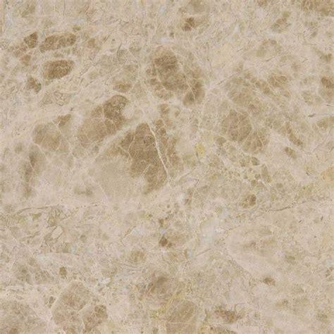emperador marble tile emperador light polished marble floor wall tiles