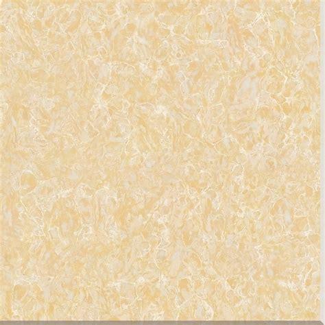 china porcelain polished pulati ceramic floor tiles