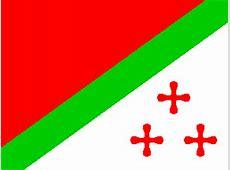 Katanga Shaba Democratic Republic of Congo