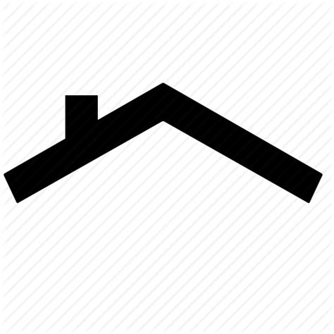 shed roof house roof icon icon search engine