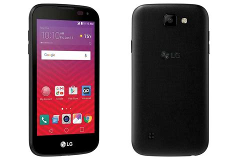 Lg K3 Ls450 Price Review, Specifications Features, Pros Cons