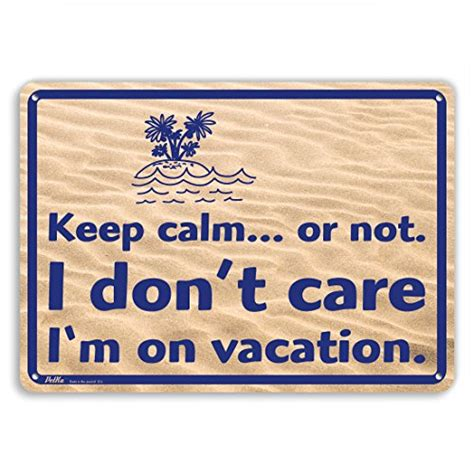 I M On Vacation Sign Pictures To Pin On Pinterest  Pinsdaddy. Happy 18th Birthday Banner. Personalised Wall Stickers. Shocker Signs. Order Custom Posters Online. Ambiguous Signs Of Stroke. Disc Golf Stickers. White Background Banners. Digital Company Banners