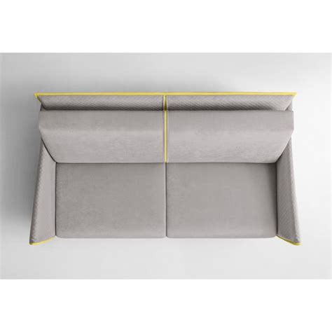 image result  sofa bed top view bed top view sofa bed sofa