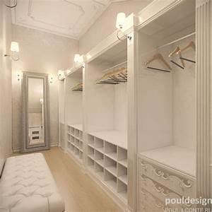Begehbarer Kleiderschrank Staub : 900 900 p xeles interior design pinterest ~ Sanjose-hotels-ca.com Haus und Dekorationen