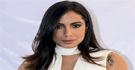 Anitta Invites Boy Making Success On The Web With Their