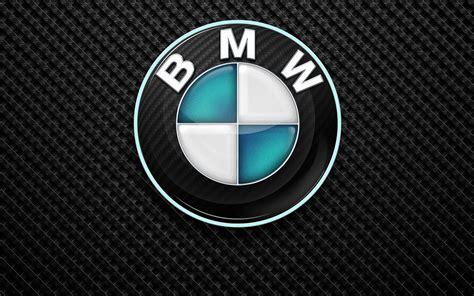 Bmw M Wallpaper by Bmw M Logo Wallpaper 62 Images