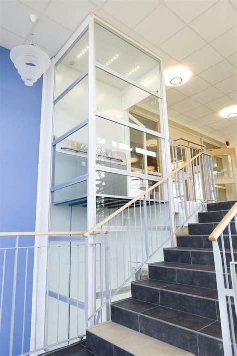 swedish elevator  swedish style platform lifts level