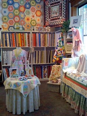 images  quilt store display ideas