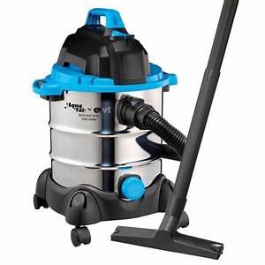 Aspirateur A Eau : ewt boxter 20s aspirateur professionnel eau poussi re ~ Dallasstarsshop.com Idées de Décoration